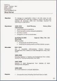 Easy Resume Builder For Free Download How To Build Resume Haadyaooverbayresort Com