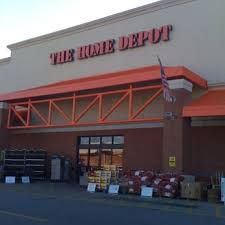 will home depot lay away black friday appliance sale items the home depot 11 photos u0026 18 reviews nurseries u0026 gardening