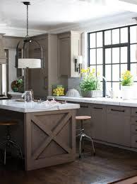 kitchen island woodworking plans kitchen islands designing kitchen island lighting ideas dreamy