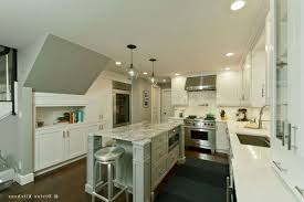 Galley Kitchen Designs With Island Kitchen Room 2017 Small Galley Kitchen Pictures From Hgtv