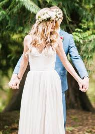 beautiful wedding 6 real with the most beautiful wedding dresses whowhatwear