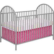 Graco Lauren Signature Convertible Crib by Graco Crib Manual Creative Ideas Of Baby Cribs