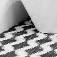 Large Format Tiles Small Bathroom Bathroom Tile Black Tile Paint Black And Grey Bathroom Small