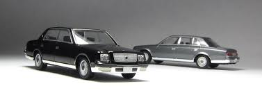 first look tomica limited vintage toyota century u2026 u2013 the lamley group