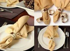 68 beautiful napkins fold to dress up your table ecstasycoffee