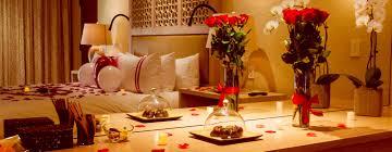decor decorate hotel room romantic excellent home design fresh decor decorate hotel room romantic excellent home design fresh on decorate hotel room romantic interior