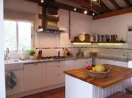 28 kitchen gallery designs kitchen design gallery dgmagnets