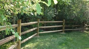 breathtaking dog fence wire depth tags wire dog fence ranch