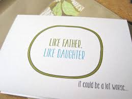 85 best diy cards images on pinterest funny fathers day card