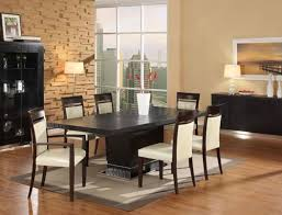 dining room modern dining room exotic modern dining room buffet