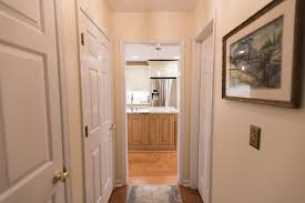 southern home remodeling dunwoody ga home remodeling company southern starr basements