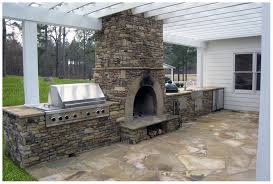Backyard Pizza Oven Kit by Backyard Pizza Oven Kit Design And Ideas