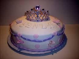 fondant cakes the sugar lane