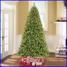 christmas decor world blog archiv holiday time pre lit 7 5