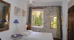 chambres hotes chambre le patio chambres d hotes en provence bord de camargue bed