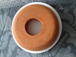 recette hervé cuisine gateau moelleux à l eau de fleur d oranger recette de hervé cuisine