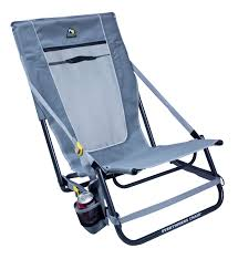 gci outdoor camping chairs beach chairs u0026 outdoor products