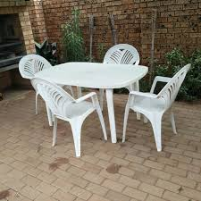 plastic table for 57 plastic table and chairs set plastic childrens table amp chairs