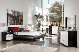 Ashley Furniture White Bedroom Greensburg Bedroom Set Item Series B671 Ogle Furniture Ashley