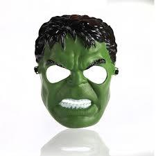 aliexpress buy incredible hulk green giant man cartoon