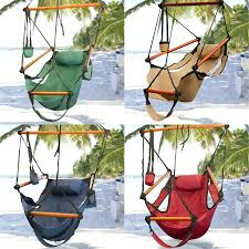 Ikea Hanging Chair by Swing Chair Outdoor U2013 Adocumparone Com