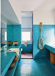 Home Decor Bathroom Ideas Colors Best 25 Green Bathroom Tiles Ideas On Pinterest Blue Tiles