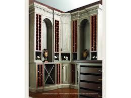 white round kitchen table diy distresseding corner cabinet