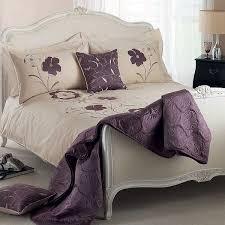 Embroidered Bedding Sets Embroidered Bedding Designs 2012 Modern Furniture Deocor