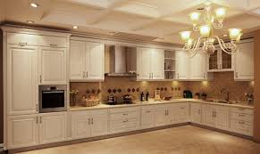 Imported Kitchen Cabinets Buy White Pvc Crust Celuka Forex Pvc Foam Board For Architectural