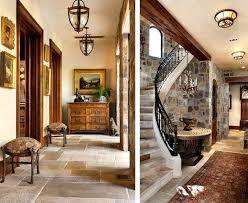 rich home interiors tudor style house interior style house plan tudor style home