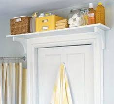 bathroom towel storage ideas another way to take advantage of