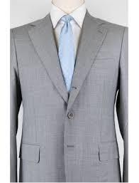 light gray suits for sale luigi borrelli light gray lonzano sartorial luxury suits shirts