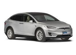 best hybrid ev reviews u2013 consumer reports