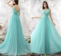 aliexpress com buy mint green bridesmiad dresses long 2017 hand