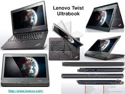 sony vaio sb series review engadget technology news wfs az today s gadgets emerging technology innovations 10 21 15