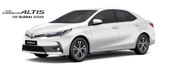 price of toyota cars in india toyota cars and prices pady tk