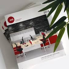 catalogue mobilier de bureau catalogue mobilier de bureau tous nos modèles en ligne eol