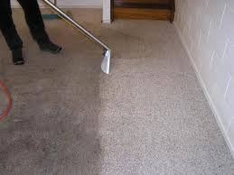 upholstery missoula mt carpet cleaner and upholstery cleaner in missoula