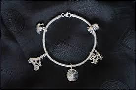 necklace pandora style images Lotus jewellery hoi an vietnam jpg