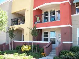 Front Home Colour Design Gallery Including Exterior Colors For Small home design Front Design