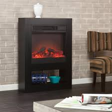 improve energy efficiency at home life pro mini fireplace