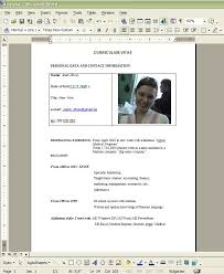 how to get a resume template on microsoft word creating a simple web page with ms word some tutorials and articles