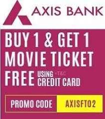 payumoney movie ticket 20 discount offer 20 discount on