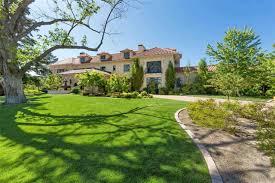 reno homes for sales sierra sotheby u0027s international realty