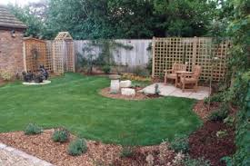 yard design landscaping design ideas for front yard best home design ideas