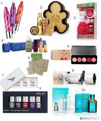 pleasing 25 unisex gifts 20 design inspiration of 20 best