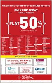 get 5 cashback on purchase exclusive offer get 5 cashback on purchase above rs 7000 using