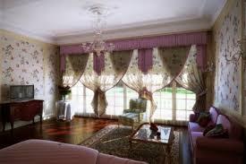 romantische schlafzimmer 46 romantische schlafzimmer designs süße träume