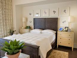 home design master bedroom color binations pictures options