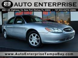 Cars For Sale In New Port Richey Fl New And Used Cars For Sale In Tampa Fl For Less Than 5 000